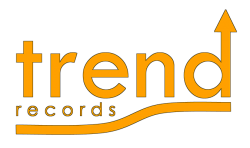 Trend Records