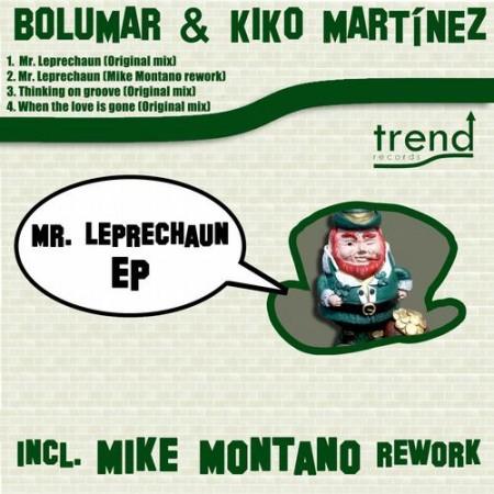 MR_Leprechaun